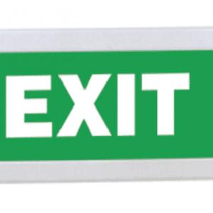 den-exit-chi-dan-paragon-pexa13rw