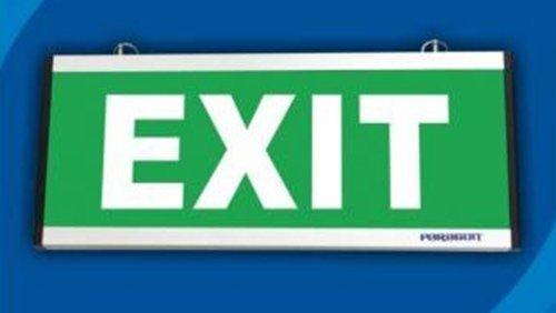 den-exit-chi-dan-paragon-pexf23sc