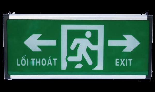 den-exit-lilang-1-mat-co-chi-huong-2-ben-xf-blzd-2lrei-3wa